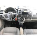 VW BUGGY APAL 1600CC