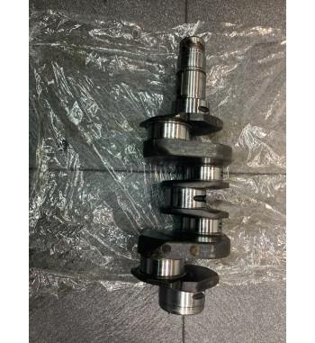 025105101B cigüeñal motor...